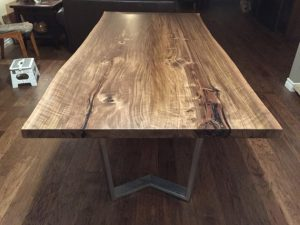 Black-Walnut-Live-Edge-Dining-Table-5-Woodify