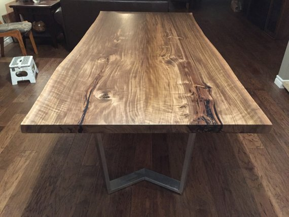 Black-Walnut-Live-Edge-Dining-Table-5-Woodify
