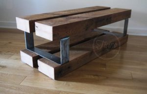Entryway-Bench-Reclaimed-Wood-and-Metal-1-Woodify
