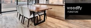 Browse All Kitchen Tables