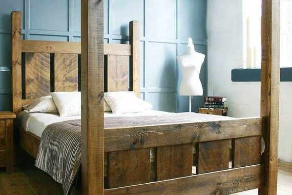 Browse All Bed Frames