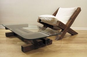 Reclaimed-Wood-Lounge-Chair-4-Woodify