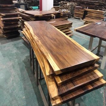Suar Tables Woodify